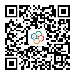 qrcode_for_gh_0a05e280bb47_258.jpg