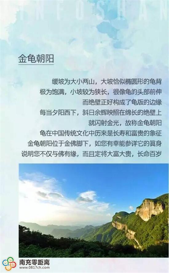 IMG_4370.JPG
