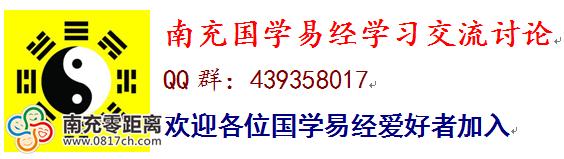 QQ截图20160216154006.png