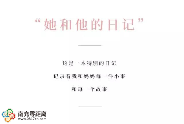 WeChat 圖片_20170512135745.jpg