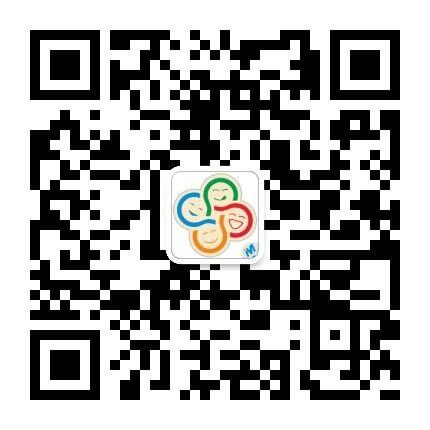 QQ鍥剧墖20170728100803.jpg