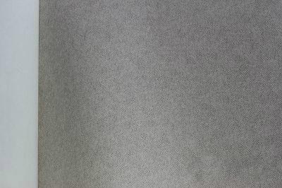 206_2845319_ac7d1fc03e28bd2e_meitu_1.jpg